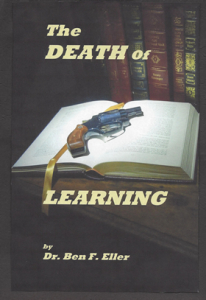 The Death of Learning