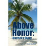 above honor cvr