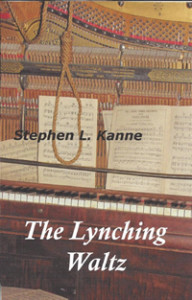 lynching-waltz-200